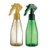 Бутылка 200ml спрейера пуска пластичного любимчика жидкостная (NB396)