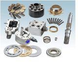 Pompe hydraulique de Varialbe de piston de Sauer Spv20 Spv21 Spv22 Spv23