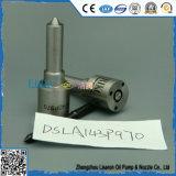 Erikc Cummins Dsla143p970 0433175271 Bosch Dieselmotor-Düse