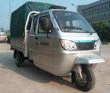 Utilizado en triciclo de la capacidad de cargamento de la montaña Road3t