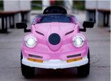 Automobile elettrica del giocattolo del bambino con telecomando