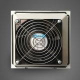 De Ventilator van de Uitlaat van de superieure Kwaliteit voor Ventilatie (FJK6623PB)
