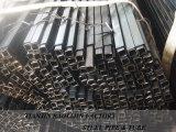 工場提供の薄い壁Q195鋼管