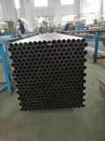 Pipe soudée de l'acier inoxydable 316