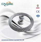 HP300 Antriebszahnrad-Kegel-Zerkleinerungsmaschine-Bergbau-Teile