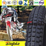 4pr 6pr 8pr 2.50-17 Cheap Price Motorcycle Tubeless Tire