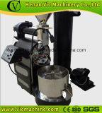 Промышленные машины Roasting кофеего CT-3