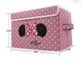Casos y cajas (YSOB06-013) del organizador del hogar