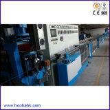 Spécialisation de la machine d'extrudeuse de fil de câble