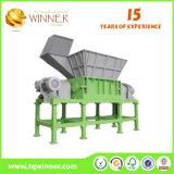 Filial de recicl de nylon das máquinas do Dura-Fragmento