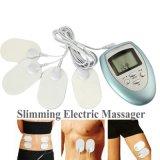 Шоковая терапия Slimming женщина Massager секса Massager Electro