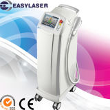 Macchina portatile di rimozione dei capelli della E-Luce (IPL+RF) (V-300)