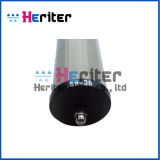 Filtro appiattito E9-36 da Hankison dell'elemento di filtro dell'aria del rimontaggio