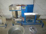 기계 (JXGD-1)를 만드는 지팡이 향