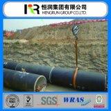 Vorgespannter Beton-Zylinder-Rohr mit Antisepsis (PCCP Rohr) (AWWAC301)
