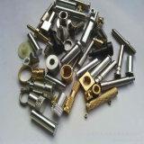 Precisão feita à máquina/máquina/maquinaria/peças fazendo à máquina de bronze mecânicas do CNC de /Aluminum do aço inoxidável auto