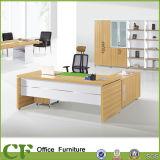 Стол управленческого офиса менеджера офиса для CEO