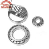 PO zu P6 Taper Roller Bearings (32020)