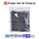 Custom Brand Packaging Clothing Bag Plastic