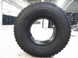 neumático del carro de la alta calidad 11.00r20 (11.00R20)