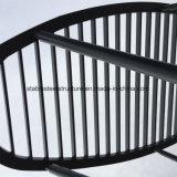 Cartelera con marco de acero de la alta calidad del fabricante