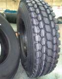 Neumático barato superventas del carro (rodillos impulsores)