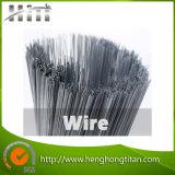 Rete metallica di titanio da Baoji