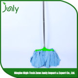 Old Fashioned Dust Long Handle Floor Cleaner Mop