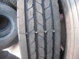 Constructeurs vendant des pneus de qualité pour 285/75r24.5