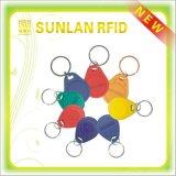 Alta calidad Keyfob/etiqueta para para el lector de RFID