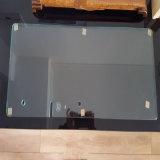Ausgeglichenes Tür-Glas, Dusche-Tür-Glas, Onlineglas für Käufer