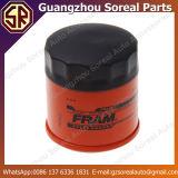 Qualitäts-gute Leistungs-Selbstschmierölfilter pH4967