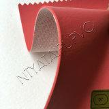 Belüftung-Kunstleder für Gepäck