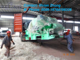 Houten Chipper van China Yulong Machine op Verkoop