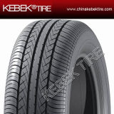 China High Performance Radial Passenger Car Tyres