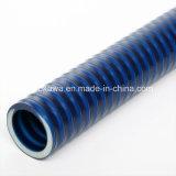 OEM/Customized Flexible Hose mit Various Sizes