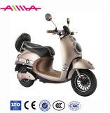 Essere-Diol elettrico II del motorino del ciclomotore E del motorino di mobilità di prezzi poco costosi