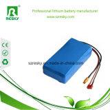 전자 제품을%s 800mAh 3.7V 503450 Li 중합체 건전지 팩