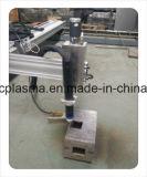 Портативный автомат для резки плазмы CNC для сбывания