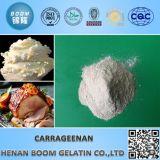 Kappa van de Industrie van het Voedsel Zuivere Geraffineerde Carrageenan van uitstekende kwaliteit
