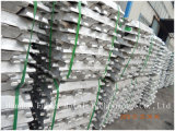 Baar 99.7% van het Aluminium van de hoge Zuiverheid voor Verkoop