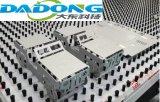 역 12/24/32를 가진 Es300 CNC 펀칭기 또는 구멍 뚫는 기구