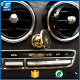 Handy-zusätzliche Aluminiumlegierung-magnetische Auto-Telefon-Halterung