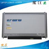 Qualität 13.3 '' Slim EDV Lp133wh2-SPA1 für Fahrwerk Laptop LCD Screen