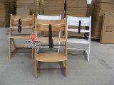 Commerical 가구 판매에 있는 홈에 의하여 이용되는 아기 어린이 식사용 의자