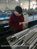 Машинное оборудование Kaigui машины решетки Gi PPGI t польностью автоматическое
