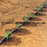 Terres agricoles tuyau goutte à goutte pour goutte à goutte système d'irrigation