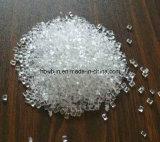 Polycarbonaat van de Korrels van PC van het polycarbonaat het Maagdelijke/Plastic