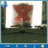 Запускать корабля/варочный мешок морского сосуда посадки поднимаясь