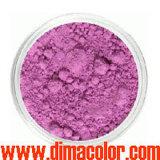 Violette dissolvante dissolvante 9 de la violette 10b